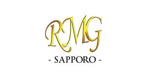北海道ススキノホストクラブRMG -sapporo-アールエムジー サッポロ求人情報詳細