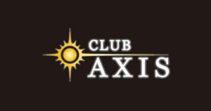 仙台ホストクラブAXISアクシス求人情報詳細
