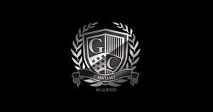 仙台ホストクラブ@GARDEN CHROME -2nd-アットガーデンクロム セカンド求人情報詳細