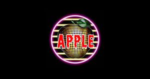 北海道ススキノホストクラブAPPLE -sapporo-アップル サッポロ求人情報詳細