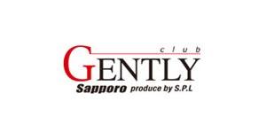 北海道ススキノホストクラブGENTLY -札幌-ジェントリー サッポロ求人情報詳細