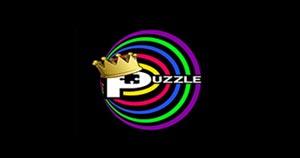 仙台ホストクラブPUZZLE -2nd-パズル セカンド求人情報詳細
