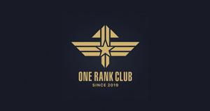 北海道ススキノホストクラブOne Rank Clubワンランククラブ求人情報詳細