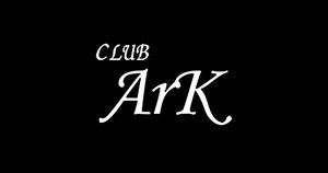 神戸ホストクラブArKアーク求人情報詳細
