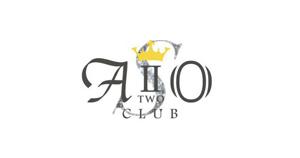 ミナミホストクラブAIIO -S-エーツーオー エス求人情報詳細