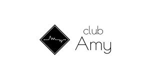 ミナミホストクラブAmyエミー求人情報詳細