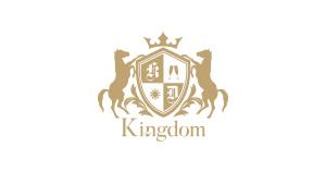 ミナミホストクラブKingdomキングダム求人情報詳細