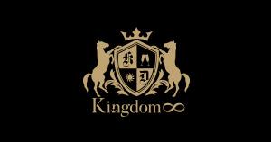 ミナミホストクラブKingdom -eight-キングダム エイト求人情報詳細