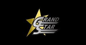 ミナミホストクラブGRANDSTAR -(2部)-グランスター求人情報詳細