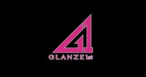 ミナミホストクラブGLANZE -(1部)-グランゼ イチブ求人情報詳細