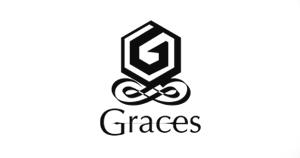 ミナミホストクラブGracesグレイシーズ求人情報詳細