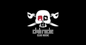 ミナミホストクラブGraces -ROCHE(1部)-グレイシーズ ロッシュ求人情報詳細