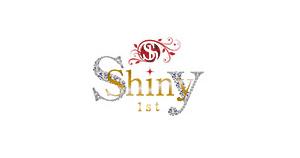 ミナミホストクラブShiny -1st-シャイニー ファースト求人情報詳細
