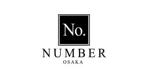ミナミホストクラブNo. -NUMBER OSAKA-ナンバー オオサカ求人情報詳細