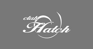 ミナミホストクラブHatchハッチ求人情報詳細