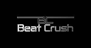 ミナミホストクラブBeat Crush -(2部)-ビートクラッシュ求人情報詳細