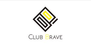 キタホストクラブBRAVEブレイブ求人情報詳細