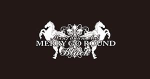 ミナミホストクラブMERRY GO ROUND BLACKメリーゴーランドブラック求人情報詳細