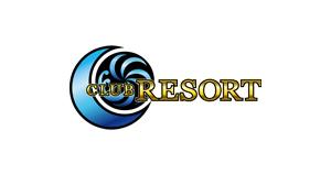 ミナミホストクラブRESORTリゾート求人情報詳細