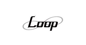 ミナミホストクラブLoopループ求人情報詳細
