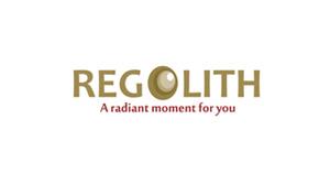 ミナミホストクラブREGOLITH -本店-レゴリス ホンテン求人情報詳細