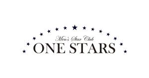 ミナミホストクラブONE STARSワンスターズ求人情報詳細