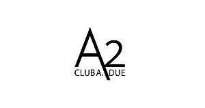 中洲ホストクラブA2-A・Due- -1st-アドゥエ ファースト求人情報詳細