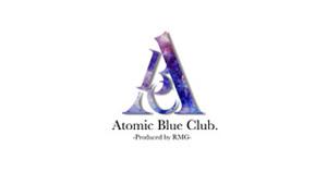熊本ホストクラブAtomic Blue Clubアトミックブルークラブ求人情報詳細