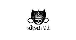 岡山ホストクラブAlcatrazアルカトラズ求人情報詳細