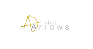 中洲ホストクラブArrowsアローズ求人情報詳細