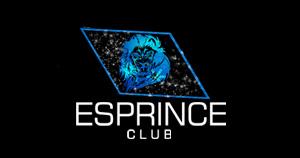 中洲ホストクラブESPRINCEエスプリンス求人情報詳細