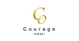 中洲ホストクラブCourage -next-クラージュ ネクスト求人情報詳細