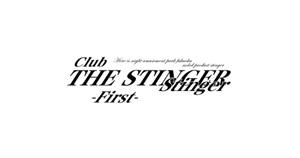 中洲ホストクラブclub THE STINGER -first-クラブザスティンガー ファースト求人情報詳細