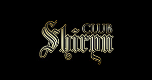 北九州ホストクラブShiryuシリュウ求人情報詳細