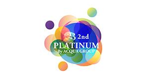 中洲ホストクラブB -2nd PLATINUM-ビー セカンドプラチナム求人情報詳細