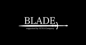 鹿児島ホストクラブBLADE -1st-   鹿児島ブレイド ファースト求人情報詳細