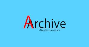 千葉ホストクラブArchive -Next innovation-アーカイブ ネクストイノベーション求人情報詳細