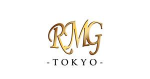 歌舞伎町ホストクラブRMG -TOKYO-アールエムジー トウキョウ求人情報詳細
