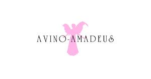 大宮ホストクラブAVINO-AMADEUSアヴィーノアマデウス求人情報詳細