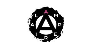 歌舞伎町ホストクラブAMPERIAL -BLACK-アンぺリアルブラック求人情報詳細