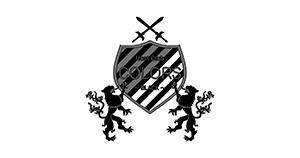 千葉ホストクラブCOLORS -BLACK-カラーズ ブラック求人情報詳細