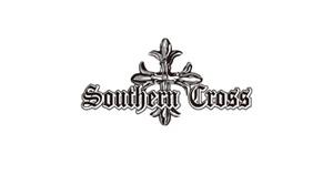 西川口ホストクラブSouthern Cross -1st- 西川口サザンクロス ファースト求人情報詳細