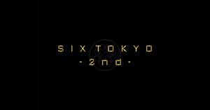 歌舞伎町ホストクラブSIX TOKYO -2nd-シックストウキョウ セカンド求人情報詳細