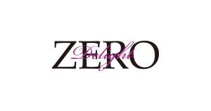 宇都宮・小山・佐野・大田原ホストクラブDELIGHT -zero- 宇都宮ディライト ゼロ求人情報詳細