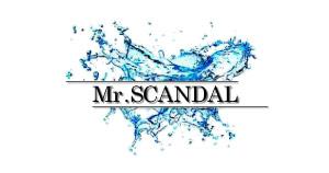 Mr.SCANDAL 宇都宮 ミスタースキャンダルのホスト求人