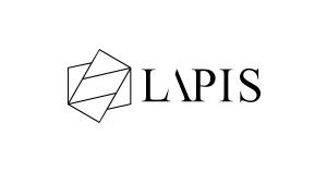 歌舞伎町ホストクラブLAPISラピス求人情報詳細