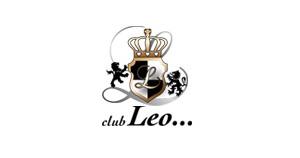 歌舞伎町ホストクラブLeoレオ求人情報詳細