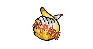 横浜ホストクラブALPHAアルファ求人情報詳細