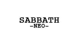 横浜ホストクラブSABBATH -NEO-サバス ネオ求人情報詳細