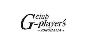 横浜ホストクラブG-Player's -YOKOHAMA-ジープレイヤーズ ヨコハマ求人情報詳細